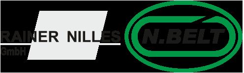 Bandservice N.BELT - Ihr Servicepartner in der Leichtfördertechnik